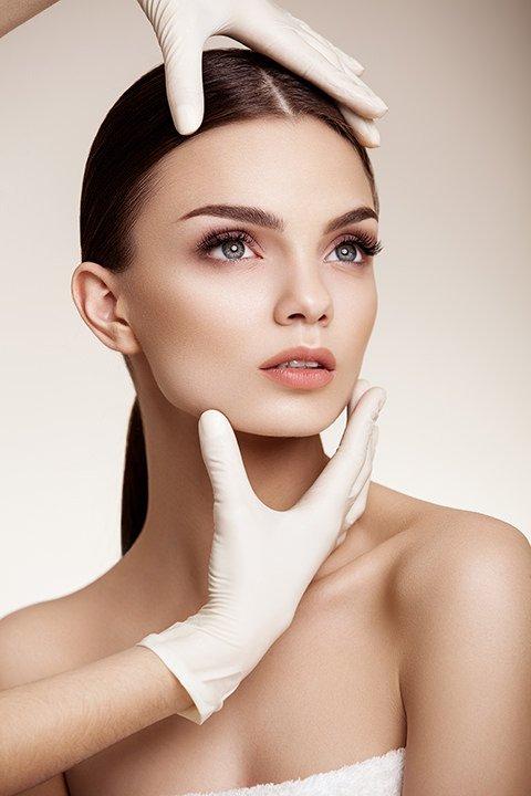 Montreal Plastic Surgeon Dr Ali Izadpanah | Surgery Beauty
